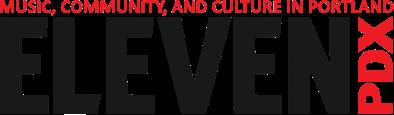 Eleven PDX Magazine
