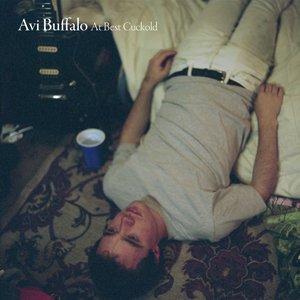 avi-atbestcuckold-new
