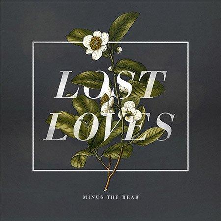 Lost-Loves