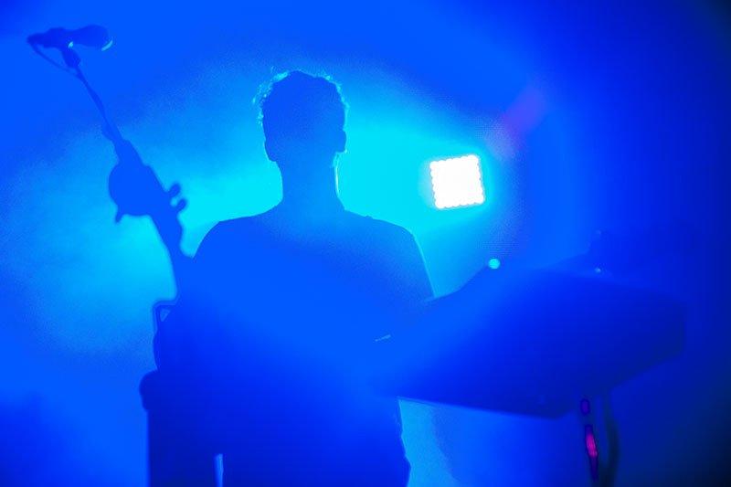 alt-j-live-at-the-roseland-theater-elevenpdx-5