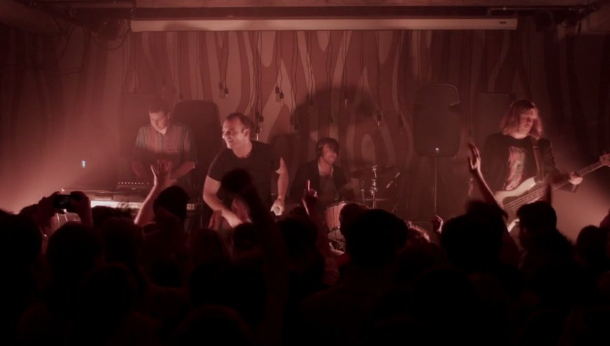 future-islands-show-of-the-year-doug-fir-eleven-pdx