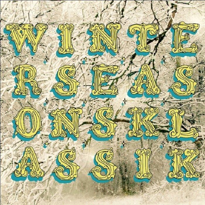 album-review-klassik-winter-ep-eleven-pdx