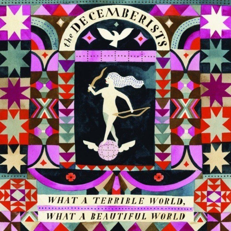 the-decemberists-what-a-terrible-world-eleven-pdx
