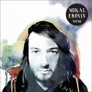 mikal-cronin-live-review-eleven-pdx-magazine-1