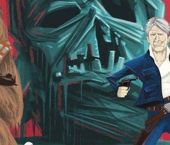 Sci-Fi: A History of Genre Bias