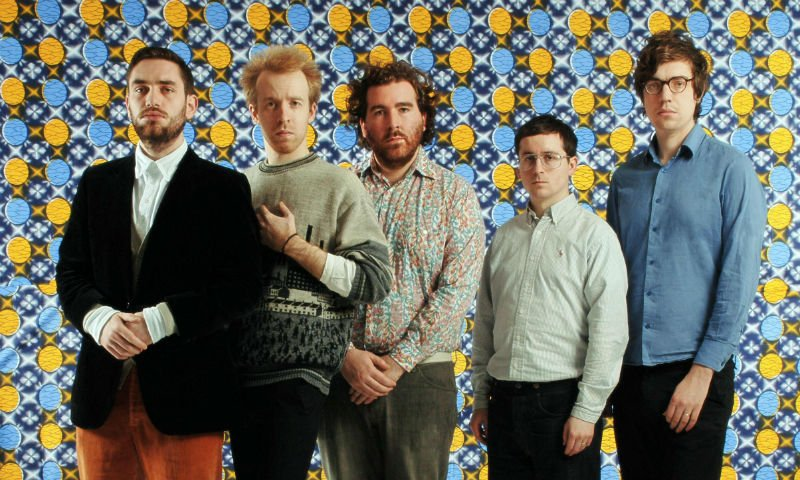 hot-chip-live-review-eleven-pdx-magazine