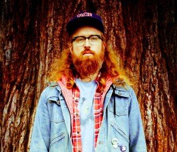 Portland Writer Kevin Maloney