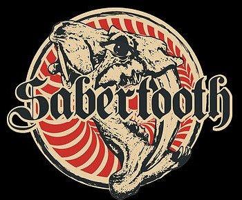Sabertooth Micro Fest @ Crystal Ballroom