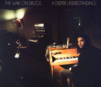 """A Deeper Understanding"" By The War On Drugs"