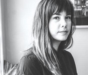 Sarah Wertzberg