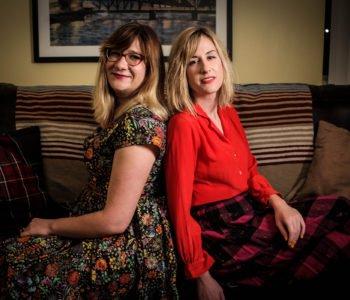 Women Writers Against Trump