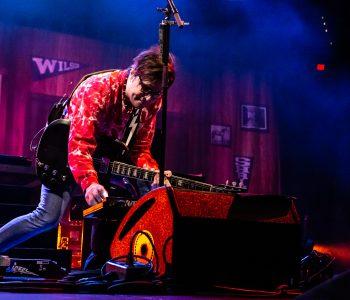 Weezer | Pixies at Moda Center