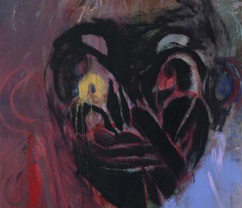 """Album Review: DIIV """"Deceiver"""""""